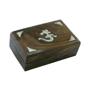 jewelry box ohm